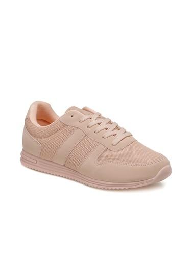 Torex Ayakkabı Pudra